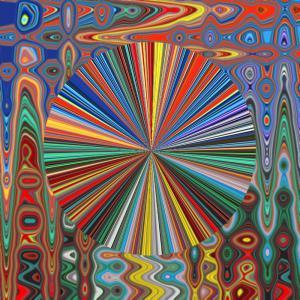 Stripes001-q5-Traumwelt-Art