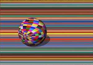 Stripes001a-Traumwelt-Art