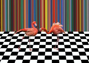 Stripes001b-Ausstellung1