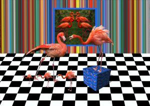 Stripes001d-Ausstellung3