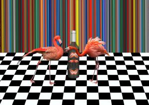 Stripes001e-Ausstellung4