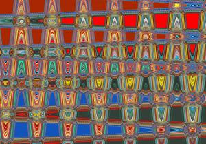 Stripes001i-Traumwelt-Art