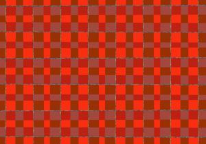 Stripes001j-Traumwelt-Art