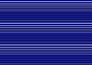 Stripes023-StreifenBlauh-Art