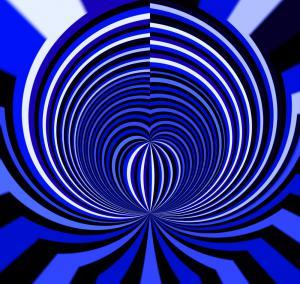 Stripes023-q1-StreifenBlauh-Art