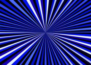 Stripes023a-StreifenBlauh-Art