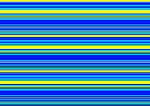 Stripes025-SerieD1-Galerie