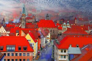 002a-Nürnberg-Altstadt