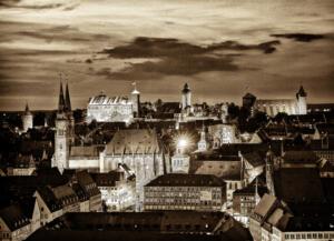 005a-Nürnberg-Altstadt