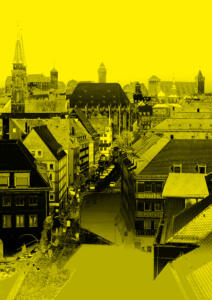 010b-Nürnberg-Altstadt