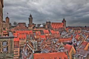 017a-Nürnberg-Altstadt