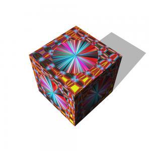Glaskörper01
