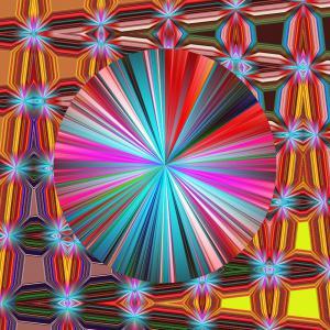 Glaskörper01a-Stripes012-q1-Linien013-Art (2)