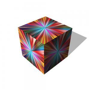 Glaskörper02