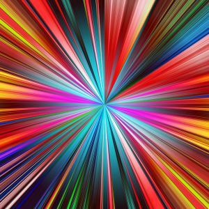 Glaskörper02a-Stripes012-q5-Linien013-Art