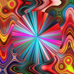 Glaskörper03a-Stripes012-q4-Linien013-Art