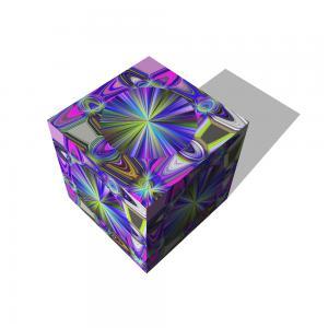 Glaskörper05