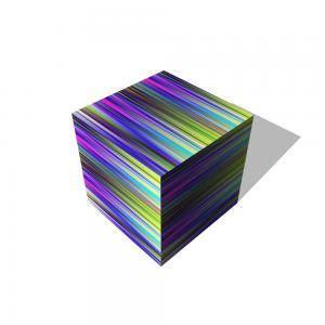 Glaskörper06
