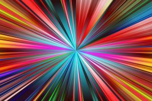 Traumwelten01c-Stripes012a-Linien013-Art