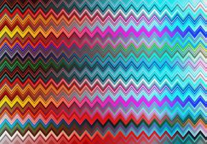 Traumwelten01g-Stripes012d-Linien013-Art (2)