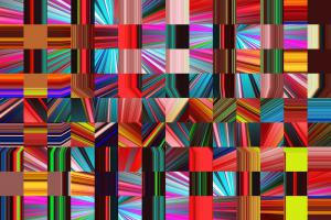 Traumwelten01o-Stripes012i-Linien013-Art (4)