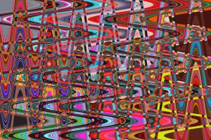 Traumwelten01q-Stripes012i-Linien013-Art (4)Neu