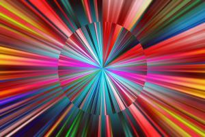 Traumwelten01w-Stripes012a-Linien013-Art