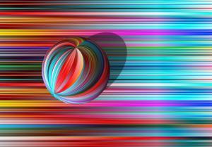 Traumwelten01y-Stripes012-Linien013-Art