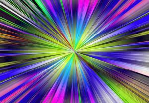 Traumwelten02c-Stripes013a-Linien013-Art