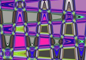 Traumwelten02g-Stripes013c-Linien013-Art