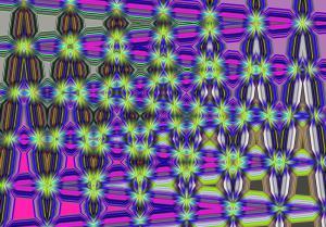 Traumwelten02i-Stripes013d-Linien013-Art