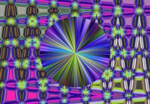 Traumwelten02k-Traum003c-Popart009e-Stripes013a
