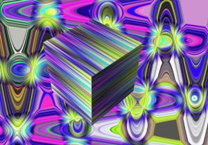 Traumwelten02m-Stripes013b-Linien013-Art