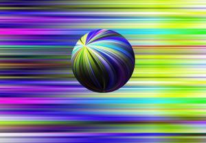 Traumwelten02q-Stripes013b-Linien013-Art