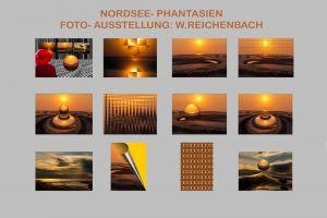 Wangerooge1997-Sonnenuntergang01 - Kopie - Kopie