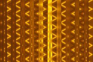 Wangerooge1997-Sonnenuntergang01t - Kopie (2)