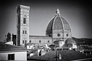 013a-Florenz