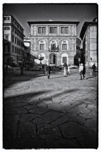 013b-Florenz-Gebäude4E-Ausstellung