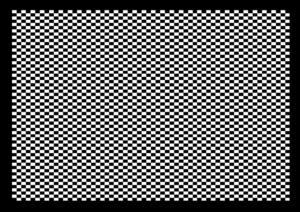 060s-Storch002h-Traumwelt3b