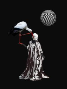 070x-Storchenkuss014-Art14Galerie