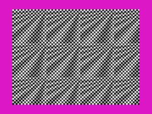 080d-Art14-010