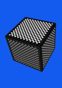 080g-3D-Serie S1-Schach 2