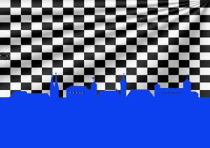 080h-A003e-Himmel005k-Nürnberg-Blau099-Art - Kopie