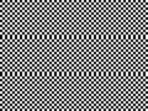 081e-Muster15