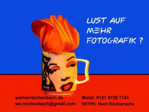 100-Ausstellung4.40.Lust01a