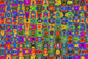 Bild007b-Stripes012g-Linien013-Excellent-Verzerrung2