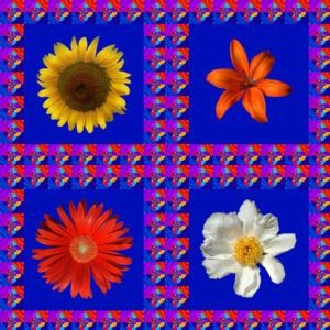 Bild013b-Kunst6AusstellungViel
