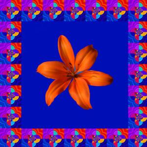 Bild013c-Kunst6Gerb
