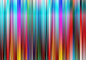 01a-Stripes037a-Linien016a
