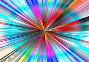 01d-Stripes037b-Linien017Art